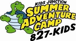 Summer Adventure Camp Pricing