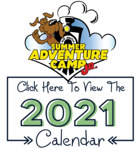 Click Here to View the 2020 Summer Adventure Camp Jr Calendar