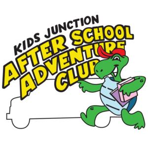 Kids Junction