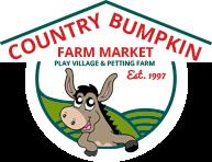 Little Bumpkin Farm